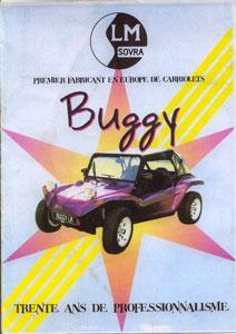 http://hugues.tipi.free.fr/pages/LMSovra/LMsovraPubS.jpg