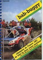 http://hugues.tipi.free.fr/pages/bab-buggy/Bab-BuggyCouvXs.jpg